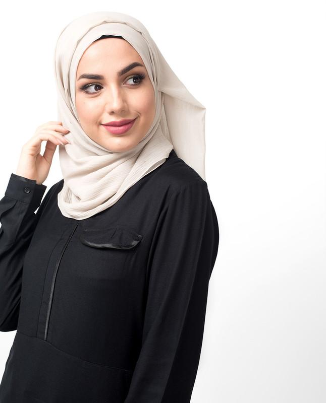 online abaya jilbab shop