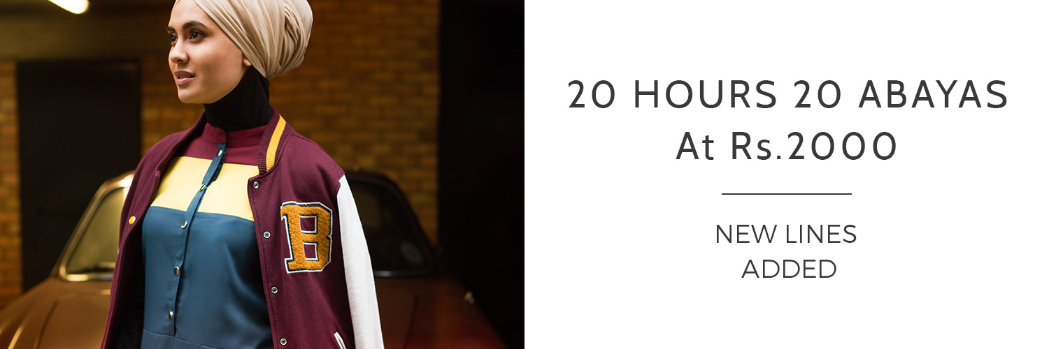 20hours-20-abayas-category-updated.jpg