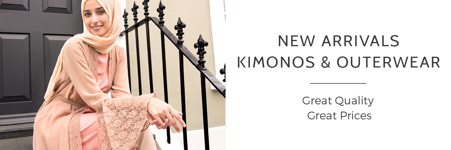 kimonos-category-24.10.19.jpg
