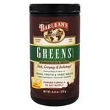 Barleans Greens Chocolate Silk Powder Formula