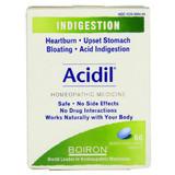 Boiron Acidil Tablets