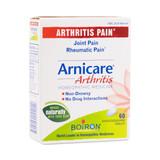 Boiron Arnicare Arthritis Tablets