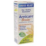 Boiron Arnicare Bruise Gel
