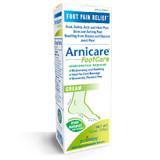 Boiron Arnicare Foot Care