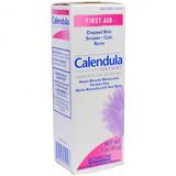 Boiron Calendula Ointment