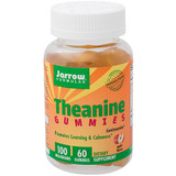 Jarrow Formulas Theanine Gummies