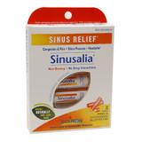 Boiron Sinus calm Tablets