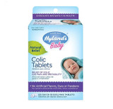 Hylands Baby Colic Tablets