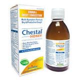 Boiron Chestal Honey