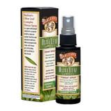 Barlean's Olive Leaf Throat Spray