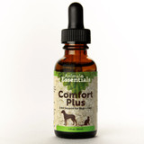 Animal Essentials Comfort Plus Drops
