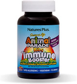Natures Plus Animal Parade Immune Booster