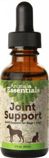 Animal Essentials Joint Support