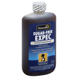 Naturade Expec Licorice 4oz
