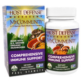 Host Defense My Community Mushroom 30ct