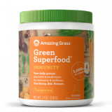 Amazing Grass Green Superfood Immunity  Tangerine 7.4 oz