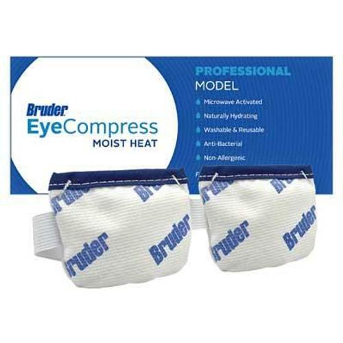 Bruder Eye Compress