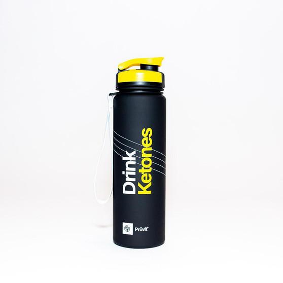 Shaker bottle (800mL) *4 design options *