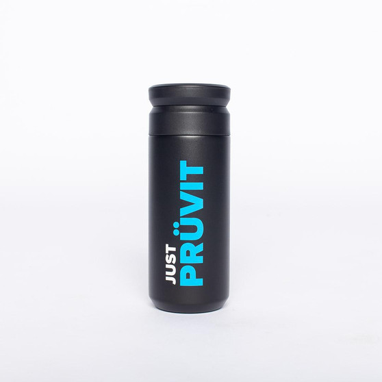 Stainless Steel Thermos (12oz) *4 designs*