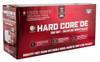 Sun System® Hard Core® DE Remote Ballast