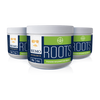 remo roots cloning gel