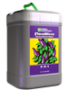 Flora Micro Hard water 23L. If your tap water is over 200 ppm or contains calcium above 70 ppm