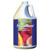Enhance your plants' natural metabolic processes - Flora Blend  4L