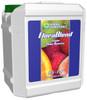 Enhance your plants' natural metabolic processes - Flora Blend  10L
