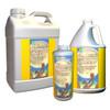 Premium nutrient transporter - Diamond Nectar General Hydroponics Family