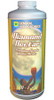 Premium nutrient transporter - Diamond Nectar General Hydroponics 1L