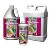 Metabolic flower enhancer - Flora Nectar General Hydroponics Family