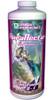 Metabolic flower enhancer - Flora Nectar General Hydroponics 1L