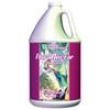 Metabolic flower enhancer - Flora Nectar General Hydroponics 4L
