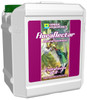 Metabolic flower enhancer - Flora Nectar General Hydroponics 10L