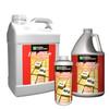 Calcium Magnesium Supplement - CALiMAGic General Hydroponics Family
