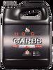 H.O.G. Carbs