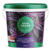 Gaia Green Insect Frass Super Fly