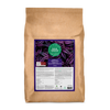 GAIA GREEN Organics - Super Fly Insect Frass