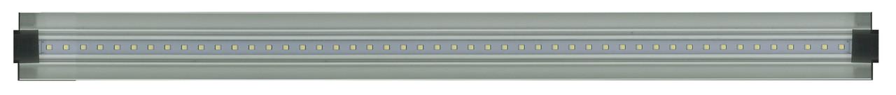 SunBlaster LED Grow Light 6400K 4'