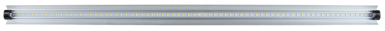 SunBlaster LED Grow Light 6400K 3'