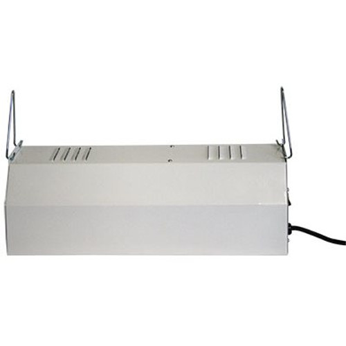 PowerSun Light Fixture Kit 250w