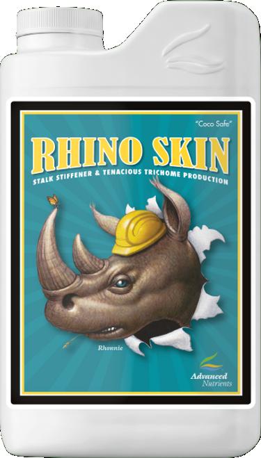 Rhino Skin   Tough Skin Protects