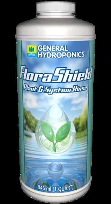 Flora Shield 1L