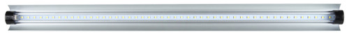 SunBlaster LED Grow Light 6400K 2'