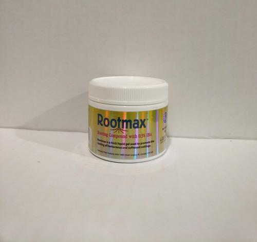 rootmax rooting hormone 100g