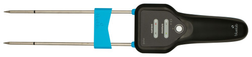 BlueLab Pulse Moisture Nutrient Temp Meter