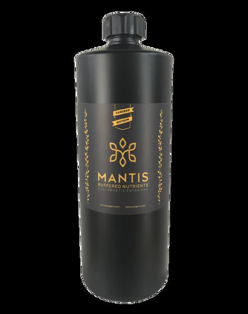 Mantis Buffered Nutrients 1L