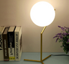 Flos IC T1 High Table or Desk Lamp Replica