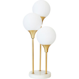 Free Table Lamp (cl)