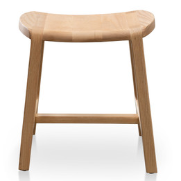 CBS2563-SU Low Stool - Natural (cf)